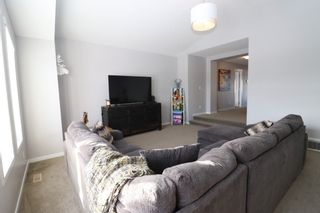 Photo 33: 1261 Peregrine Terrace in Edmonton: Zone 59 House for sale : MLS®# E4228982