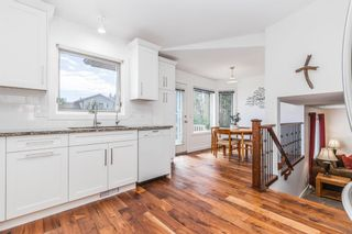 Photo 7: 387 SUNLAKE Road SE in Calgary: Sundance Detached for sale : MLS®# A1013889
