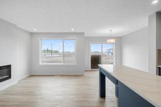 Photo 17: 9317 Pear Link in Edmonton: Zone 53 House Half Duplex for sale : MLS®# E4263220