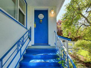 Photo 2: 308 Uganda Ave in : Es Kinsmen Park House for sale (Esquimalt)  : MLS®# 875538