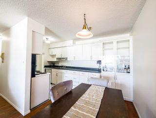 "Photo 3: 312 2450 CORNWALL Avenue in Vancouver: Kitsilano Condo for sale in ""THE OCEAN'S DOOR"" (Vancouver West)  : MLS®# R2620962"