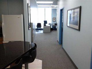 Photo 5: 5 131 Finchdene Square in Toronto: Rouge E11 Property for sale (Toronto E11)  : MLS®# E3153268
