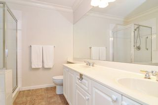 """Photo 13: 88 9025 216 Street in Langley: Walnut Grove Townhouse for sale in """"Coventry Woods"""" : MLS®# R2356730"""