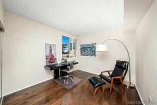 Photo 16: SAN DIEGO Condo for sale : 2 bedrooms : 3100 6th Avenue #408