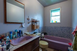 Photo 20: 815 Homewood Rd in : CR Campbell River Central House for sale (Campbell River)  : MLS®# 876600