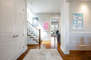 Photo 17: 5561 HIGHBURY Street in Vancouver: Dunbar House for sale (Vancouver West)  : MLS®# R2625449