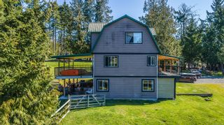 Photo 85: 2939 Laverock Rd in : ML Shawnigan House for sale (Malahat & Area)  : MLS®# 873048