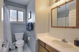 Photo 35: 9832 187 Street in Edmonton: Zone 20 House for sale : MLS®# E4253744