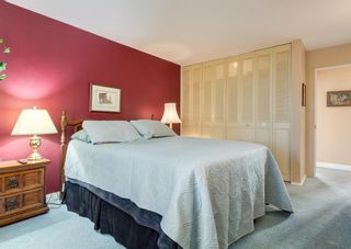 Photo 17: 5 714 Willow Park Drive SE in Calgary: Willow Park Row/Townhouse for sale : MLS®# A1084820