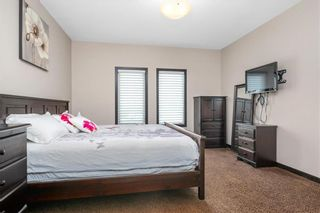 Photo 12: 980 Slater Road: West St Paul Residential for sale (R15)  : MLS®# 202117846