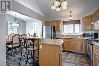 Photo 12: 95 Castle Crescent in Red Deer: House for sale : MLS®# A1144675