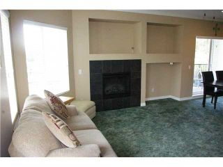 Photo 10: 202 12090 227TH Street in Maple Ridge: East Central Condo for sale : MLS®# V1061899