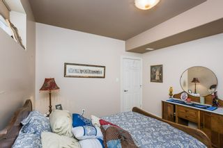 Photo 48: 2813 11 Street: Wainwright Condo for sale (MD of Wainwright)  : MLS®# A1068593