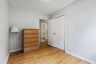 Photo 15: 4 1603 37 Street SW in Calgary: Rosscarrock Apartment for sale : MLS®# A1119639