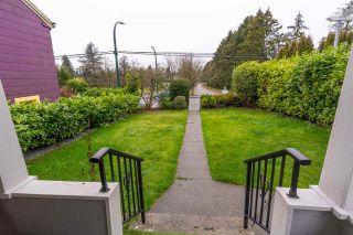 Photo 3: 5304 FRASER Street in Vancouver: Fraser VE House for sale (Vancouver East)  : MLS®# R2532729