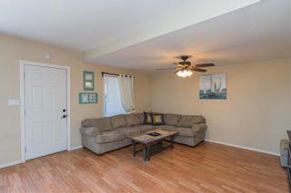 Photo 2: 704 Leola Street in Winnipeg: East Transcona Residential for sale (3M)  : MLS®# 202009723