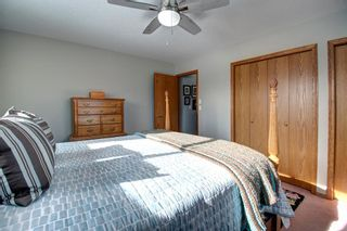 Photo 36: 1473 Township Road 314: Rural Mountain View County Detached for sale : MLS®# A1070648
