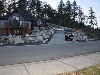 Photo 11: LOT 15 BONNINGTON DRIVE in NANOOSE BAY: PQ Fairwinds Land for sale (Parksville/Qualicum)  : MLS®# 776049