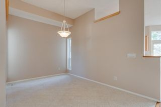 Photo 6: 8 SPRINGBANK Court SW in Calgary: Springbank Hill Detached for sale : MLS®# C4270134