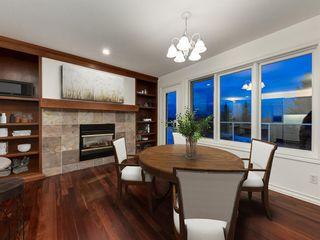 Photo 15: 31 RIDGE POINTE Drive: Heritage Pointe Detached for sale : MLS®# A1048814