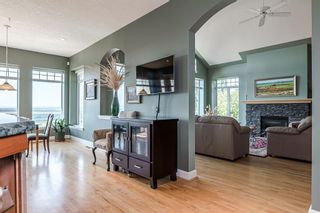 Photo 23: 40 Slopes Grove SW in Calgary: Springbank Hill Detached for sale : MLS®# A1069475