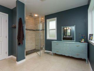 Photo 44: 6821 FARNHAM ROAD in MERVILLE: CV Merville Black Creek House for sale (Comox Valley)  : MLS®# 758027