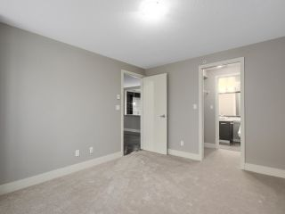 "Photo 13: 203 2959 GLEN Drive in Coquitlam: North Coquitlam Condo for sale in ""THE PARC"" : MLS®# R2138070"