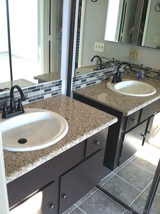 Photo 7: RANCHO PENASQUITOS Condo for sale : 1 bedrooms : 13309 Caminito Ciera #118 in San Diego
