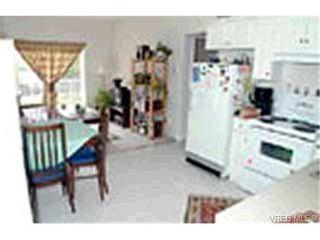 Photo 9: 1855 San Pedro Ave in VICTORIA: SE Gordon Head House for sale (Saanich East)  : MLS®# 311818