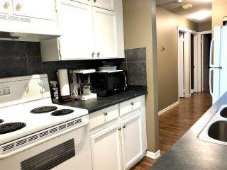 Photo 9: 318 24 JUBILEE Drive: Fort Saskatchewan Condo for sale : MLS®# E4243214