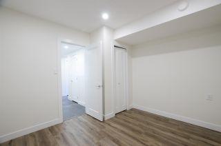 Photo 15: 5388 45 AVENUE in Delta: Delta Manor House for sale (Ladner)  : MLS®# R2539111