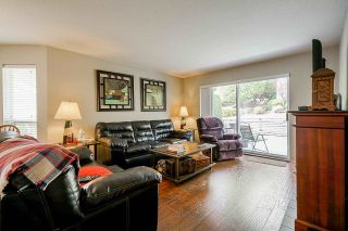 Photo 6: 117 31406 UPPER MACLURE Road in Abbotsford: Abbotsford West Townhouse for sale : MLS®# R2578607