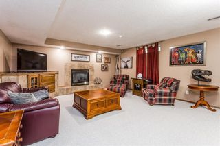 Photo 29: 44 SUNLAKE Circle SE in Calgary: Sundance Detached for sale : MLS®# C4219833
