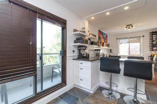 Photo 15: 205 949 Cloverdale Ave in VICTORIA: SE Quadra Condo for sale (Saanich East)  : MLS®# 820581