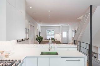Photo 15: 40 Mackenzie Crescent in Toronto: Little Portugal House (2-Storey) for sale (Toronto C01)  : MLS®# C5275307