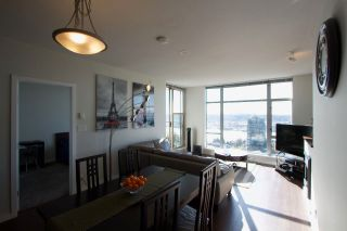 """Photo 9: 2005 280 ROSS Drive in New Westminster: Fraserview NW Condo for sale in """"THE CARLYLE ON VICTORIA HILL"""" : MLS®# R2563720"""