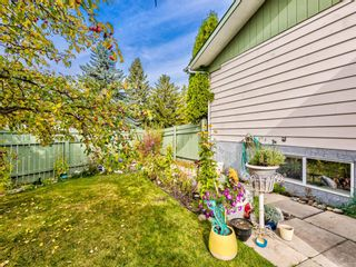 Photo 47: 106 Abalone Place NE in Calgary: Abbeydale Semi Detached for sale : MLS®# A1039180