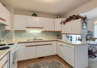 Photo 6: 143 Riverview Point SE in Calgary: Riverbend Row/Townhouse for sale : MLS®# A1129839