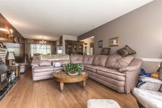 Photo 8: 45271 BERNARD AVENUE in Chilliwack: Chilliwack W Young-Well House for sale : MLS®# R2291500