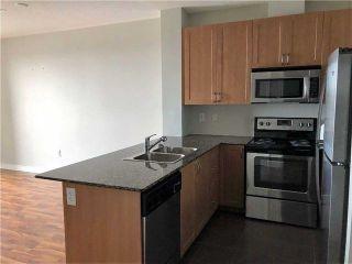 Photo 4: 407 383 Main Street in Milton: Old Milton Condo for lease : MLS®# W4055105