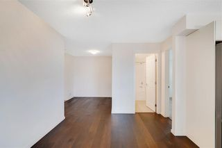 Photo 16: 2306 279 COPPERPOND Common SE in Calgary: Copperfield Apartment for sale : MLS®# C4305193
