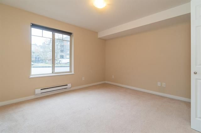 Photo 9: Photos: 3115 240 Sherbrooke Street in New Westminster: Sapperton Condo for sale : MLS®# R2355886