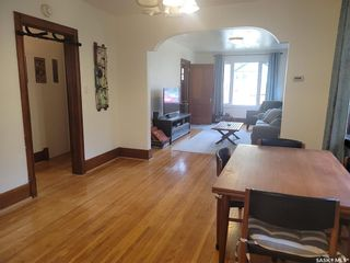 Photo 10: 107 27th Street West in Saskatoon: Caswell Hill Residential for sale : MLS®# SK871848