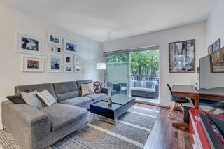 """Photo 17: 3170 PRINCE EDWARD Street in Vancouver: Mount Pleasant VE Townhouse for sale in """"SIXTEEN EAST"""" (Vancouver East)  : MLS®# R2404274"""