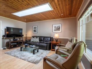 Photo 15: 575 Birch Rd in : NS Deep Cove House for sale (North Saanich)  : MLS®# 876170