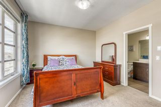 Photo 16: 47 Savanna Street NE in Calgary: Saddle Ridge Row/Townhouse for sale : MLS®# A1113640