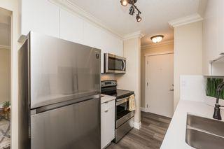 Photo 14: 102 10625 83 Avenue in Edmonton: Zone 15 Condo for sale : MLS®# E4254478