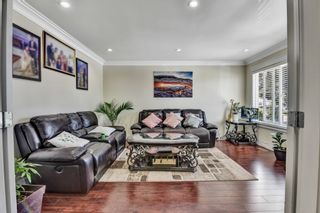 Photo 1: 10878 142A Street in Surrey: Bolivar Heights House for sale (North Surrey)  : MLS®# R2567060