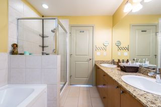 """Photo 25: 407 14 E ROYAL Avenue in New Westminster: Fraserview NW Condo for sale in """"Victoria Hill"""" : MLS®# R2280789"""