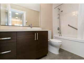 """Photo 24: 207 4710 HASTINGS Street in Burnaby: Capitol Hill BN Condo for sale in """"Altezza by Censorio"""" (Burnaby North)  : MLS®# R2620756"""